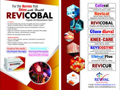 revicobal